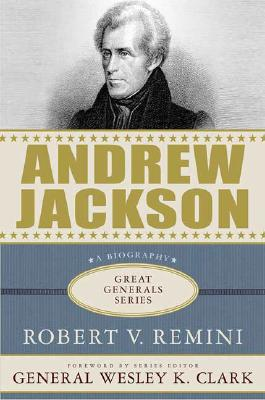 Andrew Jackson vs. Henry Clay: Democracy and Development in Antebellum America (Bedford Series in History & Culture), Watson, Harry L.