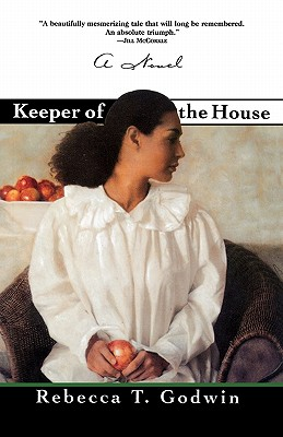 Image for KEEPER OF THE HOUSE