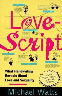 Image for Lovescript