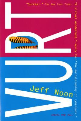 Vurt, Noon, Jeff