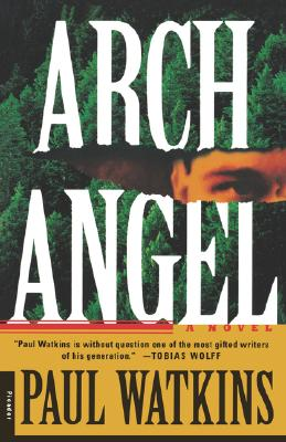 Image for Archangel