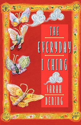 Image for The Everyday I Ching
