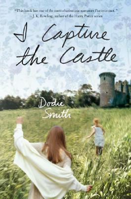 I Capture the Castle, Smith, Dodie