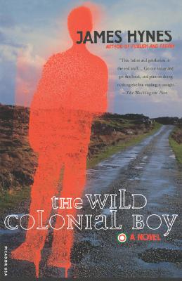Image for The Wild Colonial Boy