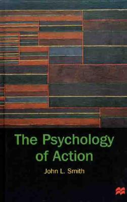 Image for The Psychology of Action