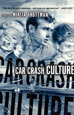 Image for Car Crash Culture