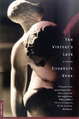 The Vintner's Luck, Knox, Elizabeth