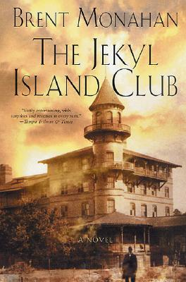 Image for The Jekyl Island Club