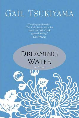 Image for Dreaming Water