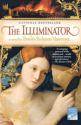 Image for The Illuminator