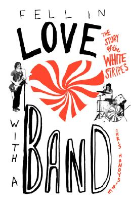 Image for FELLIN LOVE WITH A BAND