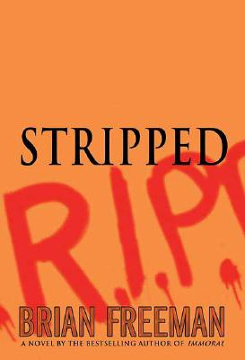 Image for Stripped