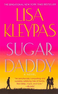 Image for Sugar Daddy: A Novel (The Travis Family)