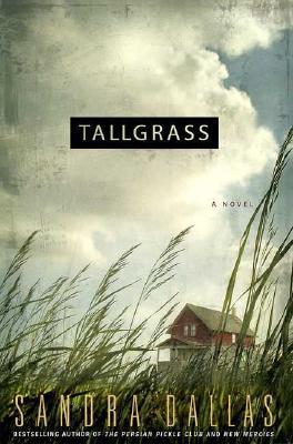 TALLGRASS -- BARGAIN BOOK, DALLAS, SANDRA