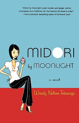 Image for Midori by Moonlight