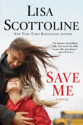 Image for Save Me