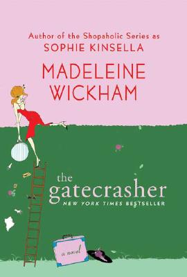 The Gatecrasher, Wickham, Madeleine