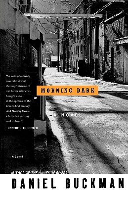 Image for Morning Dark: A Novel