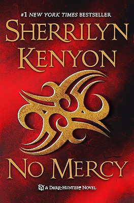 Image for NO MERCY