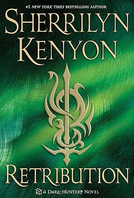 Retribution (Dark-Hunter), Sherrilyn Kenyon