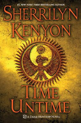 Time Untime (Dark-Hunter), Sherrilyn Kenyon
