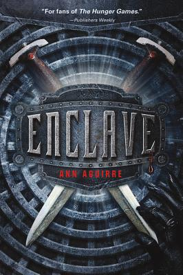 Image for Enclave