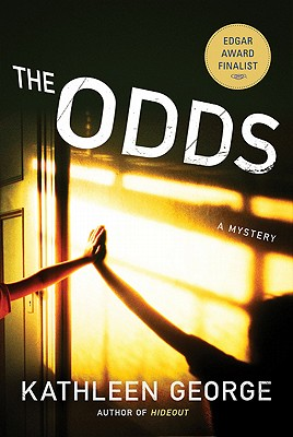The Odds, George, Kathleen