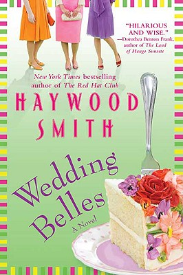 Image for Wedding Belles: A Novel