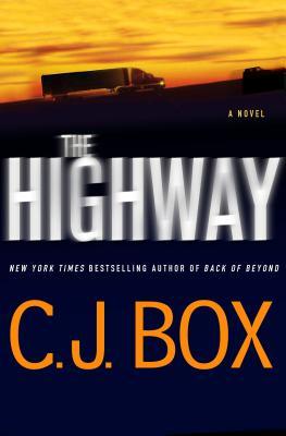 Image for The Highway: A Novel (Highway Quartet)