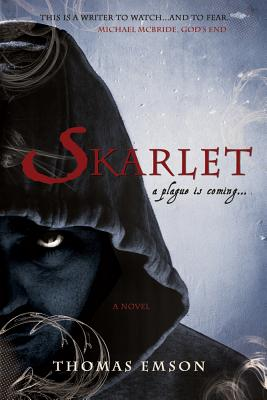 Image for Skarlet
