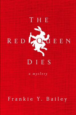 Image for Red Queen Dies, The