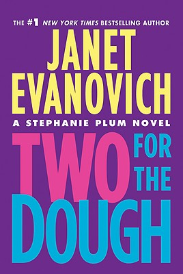 Image for Two for the Dough (Stephanie Plum)