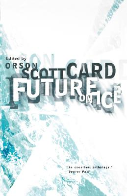 Future On Ice (Future on Fire)