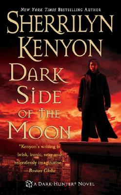 Image for Dark Side of the Moon (Dark Hunter Novels)
