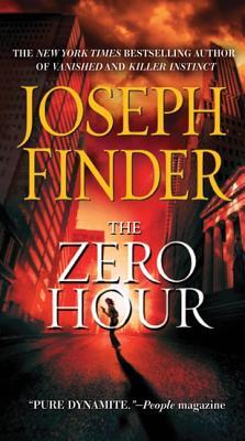 Image for The Zero Hour