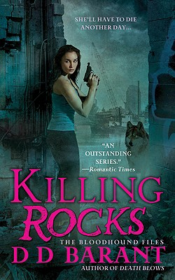 Image for Killing Rocks