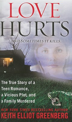 Image for LOVE HURTS