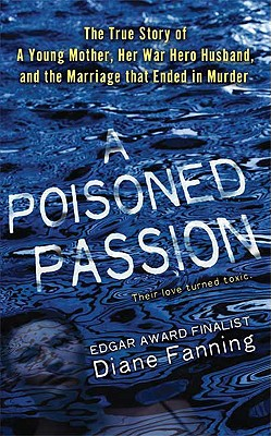 Image for POISONED PASSION, A