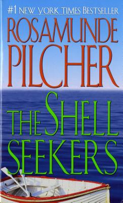 Image for The Shell Seekers