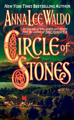 Image for Circle Of Stones