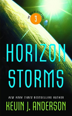 Image for Horizon Storms