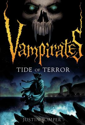 Image for Vampirates 2: Tide of Terror