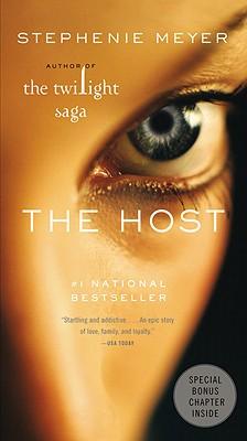Image for The Host: A Novel