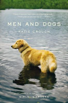 Image for Men and Dogs: A Novel