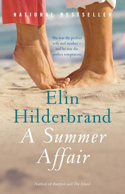 Image for A Summer Affair