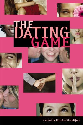 The Dating Game #1 (No. 1), Standiford, Natalie