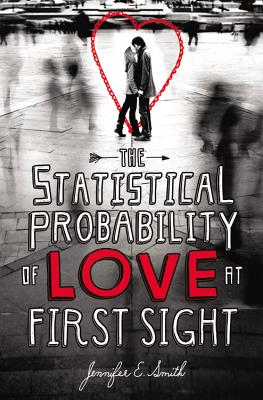 Image for Statistical Probability Of Love At First Sight, Th