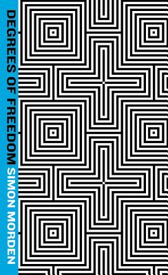 Degrees of Freedom (Samuil Petrovitch), Simon Morden