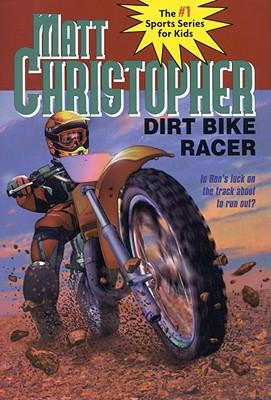 Image for Dirt Bike Racer