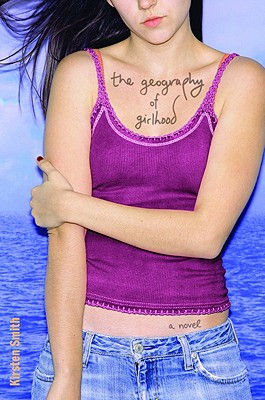 Image for The Geography of Girlhood
